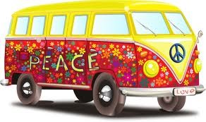 blogger-for-peace-van-2