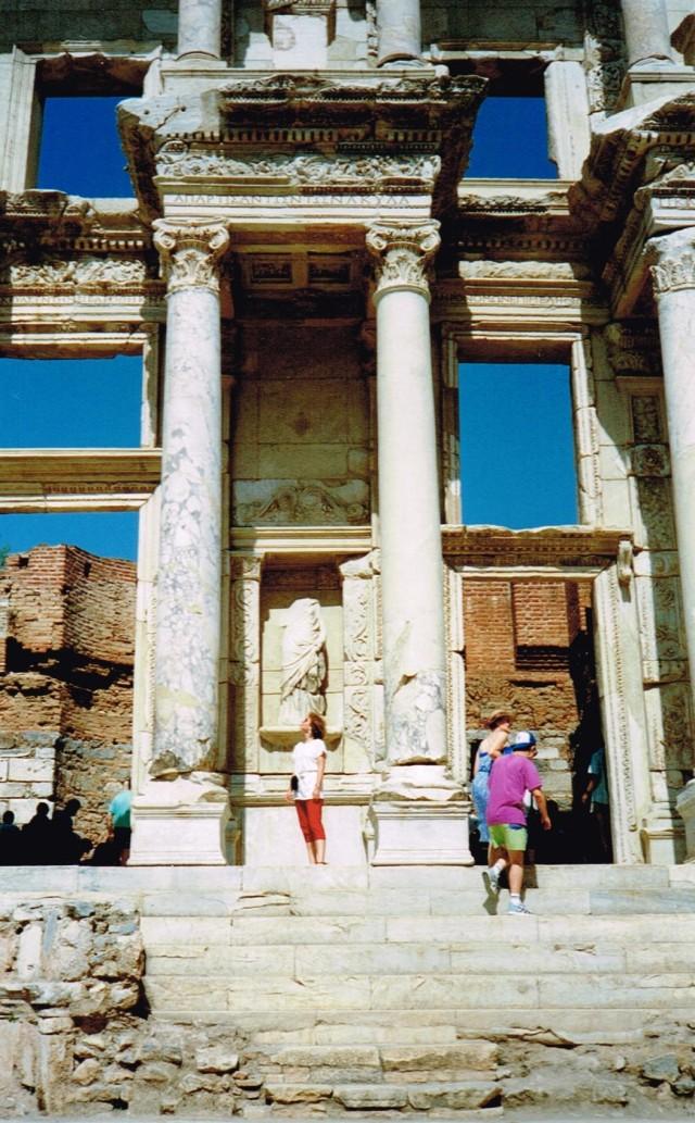Efeze 1992 f5a