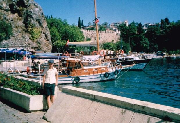 Antalya 2002 port CCI18112014_0003