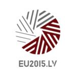 eu2015_lv_cmyk_250
