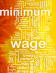 minimum_wages