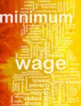 minimum_wages