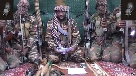 Nigeria's militant Islamist group Boko Haram - which has caused havoc in Africa's most populous country through a wave of bombings, assassinations and now abductions - is fighting to overthrow the government and create an Islamic state.