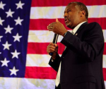 Ben Carson hoping to awaken black voters 201509