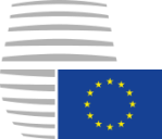 Council of the European Union (or European Council of Ministers)