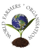 WFO, World Farmers Organisation,an International Organisation of Farmers for Farmers, which aims to bring together all the national producer and farm cooperative organisations with the objective of developing policies which favour and support farmers' causes in developed and developing countries around the world.