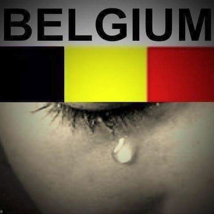 Tears for Belgium 2016 March Orig