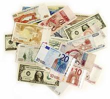Money seekingalpha-Living4Dividends