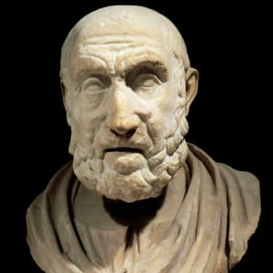 Why We Need To Replace Hippocrates' Oath And Apocryphal Trope