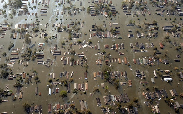 katrina-floods_3410529b